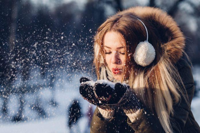 vintermode